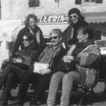 Schreibwerkstatt Patigliano